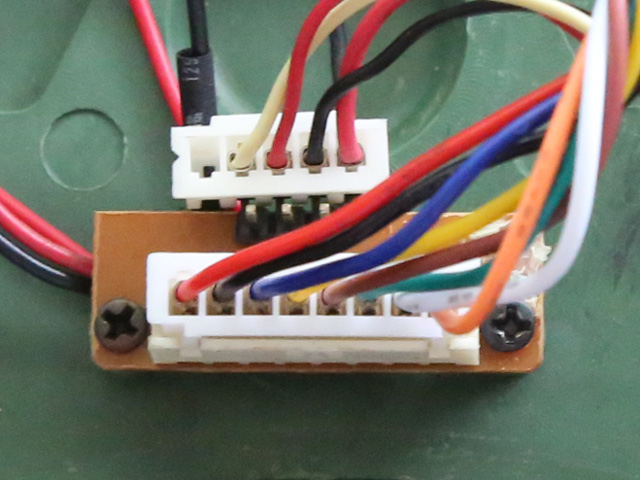 Peachy Tk60 Series Tank Controller Wiring 101 Vihapipaaccommodationcom