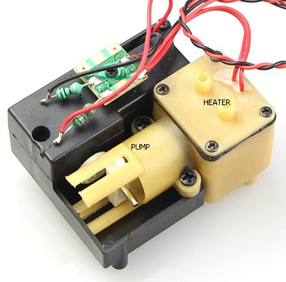 Swell Tk80 Series Tank Controller Wiring 101 Vihapipaaccommodationcom
